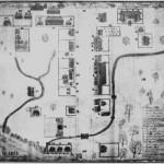 Brisbane 1844