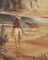 conrad-martens-stockman